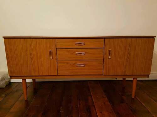 Buy-Furniture-Ashford-Dover-Folkestone-2